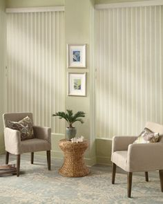 Made To Measure Vertical Blinds From Dubai Curtain . Hiding Vertical Blinds Curtains With Blinds Patio . Home and Family Home, Contemporary Vertical Blinds, House Design, House System, Curtains, Vertical Blinds, Mini Blinds, Contemporary Window Treatments, Window Coverings