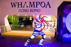 In September Anta Agni returned to one of most beautiful cities in the world. During one week stay we performed ten shows for famous comercial Ribbon Dance, Mid Autumn Festival, Most Beautiful Cities, How To Run Faster, Hong Kong, Ronald Mcdonald, Acting, Dancer, Events