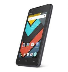 smartphones Telefono movil Energy Sistem Energy Phone Neo Lite 4'' ...