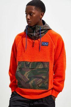 Graphic T-Shirts + Sweatshirts for Men Polo Outfit, Polo Ralph Lauren, Mens Fashion Wear, Winter Hoodies, Champion Sweatshirt, Fleece Hoodie, Boys Shirts, Mens Sweatshirts, Custom Clothes