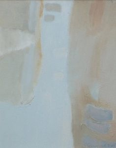 Incoming Tide 2005 | Jennifer Semmens