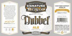 Choc-Beer-Dubbel-Ale.jpeg (1500×749)