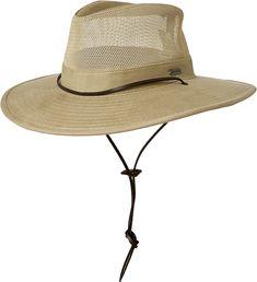 53167e3376679 10 Inspiring Cool Men s Hats images