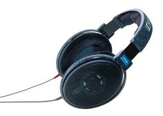 Słuchawki otwarte Słuchawki otwarte HD 600 #hd #music