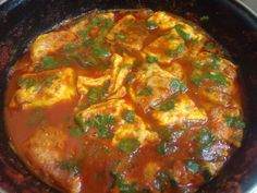 Omelette curry | how to make omelette curry recipe in  dhaba style by Gk...