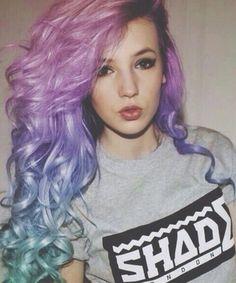 :) #vintage,  women,  fashion hair style -  lovely