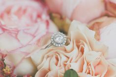 Lene Photography Hochzeitsfotografie