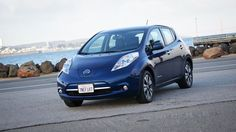 Nissan expands free-charging program to 10 more markets     - Roadshow  Roadshow  News  Electric Cars  Nissan expands free-charging program to 10 more markets  If you can survive off public chargers alone your first two years of juice could be totally free.                                              Antuan Goodwin/Roadshow                                          Whether its a dinky little tchotchke or a GoPro getting something for nothing is always nice. Who doesnt love free stuff right?…