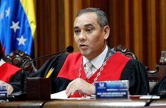 TSJ rechaza acciones injerencistas del actual Secretario General de la OEA contra Venezuela