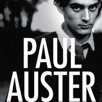 """# Paul Auster Reads from """"Winter Journal"""" @ FaberBooks on SoundCloud"""
