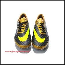lowest price d3ebc 74331 Cleats, Sports, Sneakers, Fashion, Football Boots, Hs Sports, Trainers,