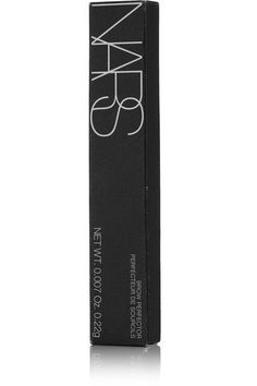 NARS - Brow Perfector - Salzbourg - Neutral - one size
