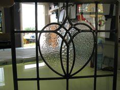 Led Light Design, Lighting Design, Stained Glass Crafts, Art And Craft Design, Stained Glass Panels, Glass Art, Lead Light, Design Inspiration, Shapes