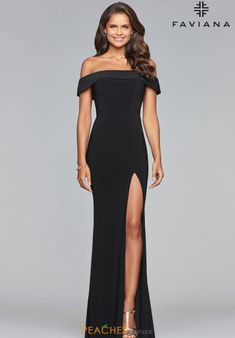 c511257a9f Peaches Boutique is one of the largest dress shops in the world! We stock  over