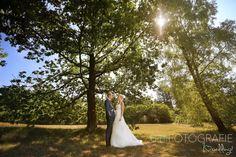 trouwfotografie #klassiek #bruid #bruidegom #klassiek