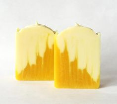 http://thesoapbar.blogspot.be/2012/11/soap-porns-back-its-golden.html