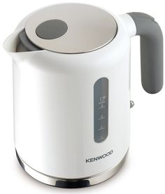 kenwood-blanc-collection-kettle-jkp350.jpg
