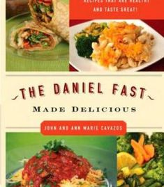 Delicious mediterranean diet recipes from the editors of daniel fast made delicious pdf forumfinder Image collections