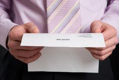 resume-format-sample-resume