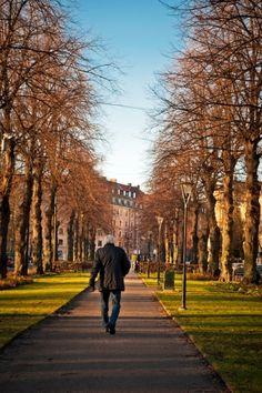 Stockholm Sweden  #sweden #travel #vacation