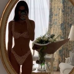 View the Kendall Jenner design apply, the most beneficial looks attached by on fad Kendall. Foto Glamour, Summer Body Goals, Goal Body, Summer Outfits, Cute Outfits, Dress Outfits, Prom Dresses, Actrices Sexy, Cute Bathing Suits