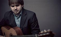 Brendan Bondurant, Musician.