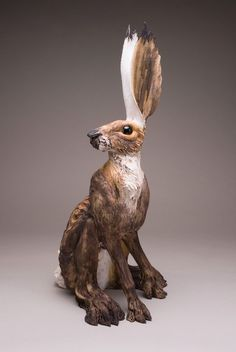 Jeremy James Ceramics