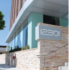 West Los Angeles Office Market Catches Attention of Sunrise Real Estate Group