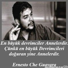 Ernesto Che Guavara Ernesto Che, Best Quotes, Kurdistan, Sayings, Words, People, Movies, Fictional Characters, Instagram