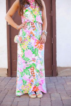 Lilly Pulitzer-Kate Spade-Target-Fashion-Style-Blogger-Blog-Spring-Summer