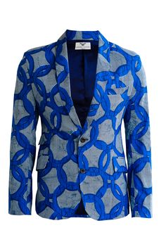 Fitted Men's African print blazer, shawl collar, 2 button, fully lined. I'm truly special…Dry clean only please- Check out our list of recommended cleaners on the 'CARE' page Matching items available- Benjamin waistcoat and Osei fitted skinny leg trousers Made with TLC in limited quantities. Very exclusive baby! OHEMA O