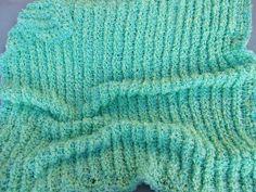 11 by crochet1, via Flickr