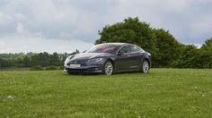 London may soon turn into Tesla town Gas Pumps, Electric Cars, Diesel, London, Model, Life, Diesel Fuel, Scale Model