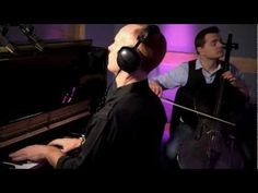 The Piano Guys - A Thousand Years, I will never forget walking down the aisle to this song... :)