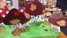 Grinch, Activities For Kids, Painting, Art, Art Background, Children Activities, Painting Art, Kunst, Paintings