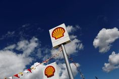 Shell set to sell $3 billion North Sea assets to Chrysaor: sources