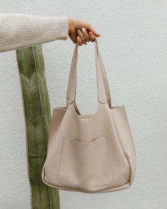 Nordstrom Anniversary Sale 2021 - BEST items under $50!! - Mint Arrow #mintarrow #style #outfit #momjeans #straightlegjeans #hat #ootd #falloutfit #sneakers #nordstromoutfit #nordstrom #nordstromanniversarysale Medium Sized Bags, Nordstrom Anniversary Sale, Cute Hats, Cute Sweaters, Cute Pink, Girly Girl, Real Leather, Arrow, Autumn Fashion