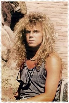 23 Bands Ideas Joey Tempest Rock Bands Europe Band