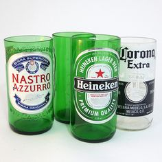 Buy gifts online from Hard to Find gifts Australia. Hard to Find homewares online & gifts for him, gifts for her, gifts for kids, unique gift ideas & presents Beer Cap Art, Beer Caps, Pint Glass, Clear Glass, Buy Gifts Online, Gifts Australia, Homewares Online, Bottle Crafts, Diy Bottle