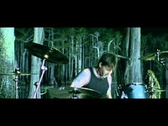 ▶ Breaking Benjamin - So Cold (Official Video HD) - YouTube