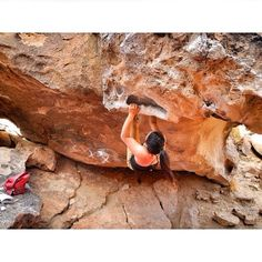www.boulderingonline.pl Rock climbing and bouldering pictures and news eiiimotep: Being a m