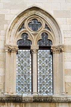 gothic windows - Bing Afbeeldingen