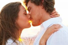 The Surprising Emotion that Inspires Undying Passion in Any Man