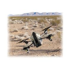 NUEVA edición del AR Drone 2.0, con carcasas de camuflaje: Desierto, Bosque o Nieve. ¡Elige tu favorito! Como siempre, viene con cámara 720p, sensor barométrico, brújula magnética, acrobático...