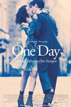 I just watched it and i can't stop thinking about this movie! Real, happy, sad and funny. 5 Stars!!!