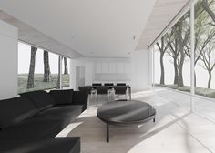 Project The White House. Designed by All the things you bring in your home become the part of you. Don't let them destroy your heart. Minimal Architecture, Project 4, Wood Interiors, White Houses, Dining Bench, Minimalism, Interior Design, Heart, Furniture