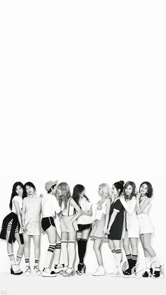 Wallpaper Twice