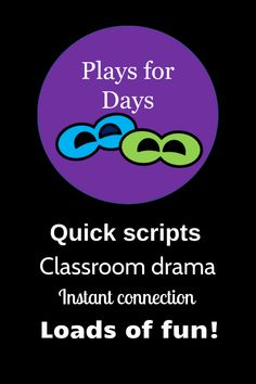 Browse over 10 educational resources created by Plays for Days in the official Teachers Pay Teachers store. Plays, Classroom, Teacher, Education, Store, News, Games, Class Room, Professor