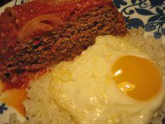 Puerto Rico Food | Puerto Rico | hungry sofia