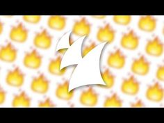Bassjackers - Bring That Beat (Original Mix) - THANKING THE BASS GODS!
